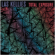 Total Exposure (VINYL)