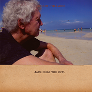 Jack Sells The Cow (VINYL)