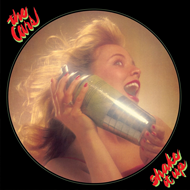 Shake It Up - Limited Edition (VINYL - 2LP)