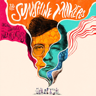 Sunshine Makers - Ost (VINYL)