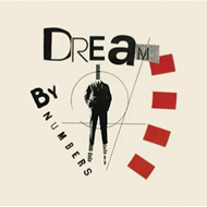 "Dream By Numbers Ep (VINYL - 10"")"