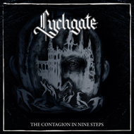The Contagion In Nine Steps (VINYL)