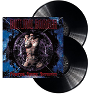 Puritanical Euphoric Misanthropia - Limited Edition (VINYL - 2LP)