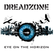Eye On The Horizon - Limited Edition (VINYL)