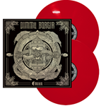 Eonian - PK Eksklusiv (VINYL - 2LP - 180 gram - Red)