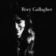 Rory Gallagher (VINYL)