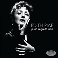 Produktbilde for Je Ne Regrette Rien (VINYL - 2LP)