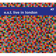 Produktbilde for Live In London (VINYL - 2)
