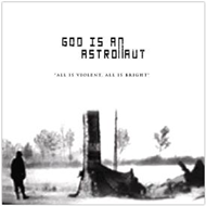 All Is Violent, All Is Bright (VINYL)
