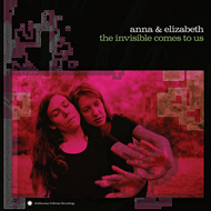 The Invisible Comes To Us (VINYL)