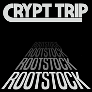 Rootstock - Limited Edition (VINYL)