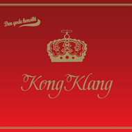 Kong Klang (VINYL - 2LP + CD)