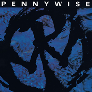 Pennywise (Re-Issue) (VINYL)