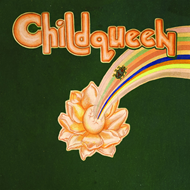 Childqueen - Limited Edition (VINYL - Colored)