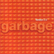 Version 2.0 - 20th Anniversary Edition (VINYL - 2LP - Orange)