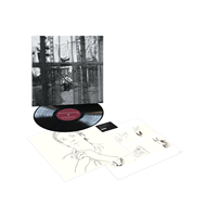 Chaos And Creation In The Backyard (VINYL - 180 gram)