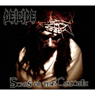 Scars Of The Crucifix (VINYL)