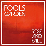 Rise And Fall (Audiophile) (VINYL)