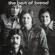 The Best Of Bread (VINYL)