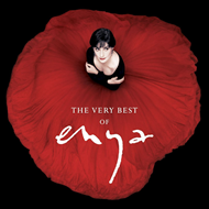 The Very Best Of Enya (VINYL - 2LP)