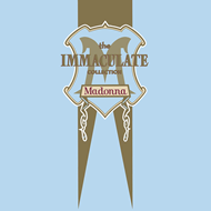 The Immaculate Collection (VINYL - 2LP)