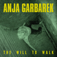 "The Will To Walk EP - Limited Edition (VINYL - 10"" - Yellow)"