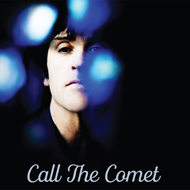 Call The Comet - Limited Edition (VINYL - Coloured)