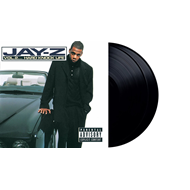 Vol. 2…Hard Knock Life (VINYL - 2LP)