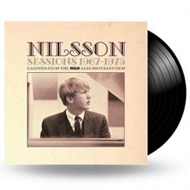 Sessions 1967-1975 - Rarities From The RCA Albums Collection (VINYL)