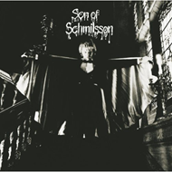 Son Of Schmilsson (VINYL)