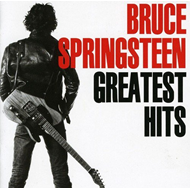 Greatest Hits (VINYL - 2LP)