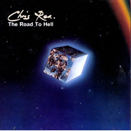 The Road To Hell (VINYL)