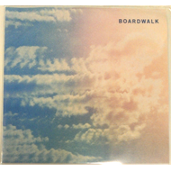 Boardwalk (VINYL)