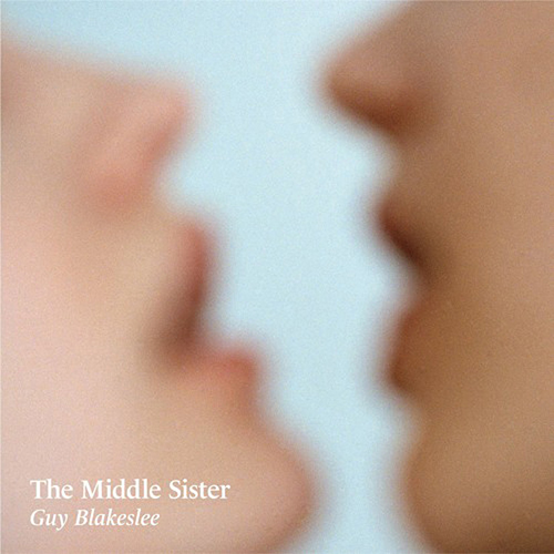 Middle Sister (VINYL)