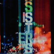 "Produktbilde for Sisters Remix (VINYL - 12"")"