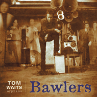Bawlers (Remastered) (VINYL - 2LP - 180 gram)