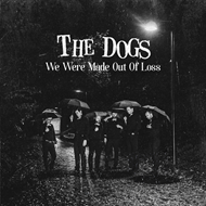 "Produktbilde for We Were Made Out Of Loss EP (VINYL - 7"")"