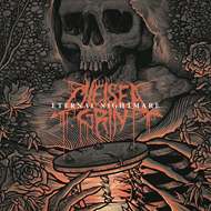 Eternal Nightmare (VINYL)