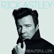 Beautiful Life (VINYL)