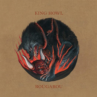 Rougarou - Limited Edition (VINYL)