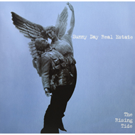 The Rising Tide (VINYL - 2LP - 180 gram)
