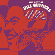Best Of Bill Withers (VINYL)