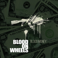 Blood Money (VINYL - 180 gram - Green + CD)