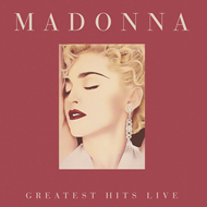 Greatest Hits Live (FM Broadcast) (VINYL)