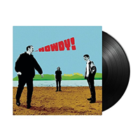 "Howdy! - Limited Edition (VINYL - 180 gram + 7"")"
