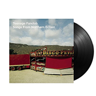 "Songs From Northern Britain - Limited Edition (VINYL - 180 gram + 7"")"