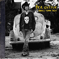 Small Town Talk (VINYL - 2LP)
