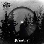 Produktbilde for Panzerfaust - Limited Edition (VINYL - Picture Disc)