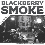 The Southern Ground Sessions (VINYL)
