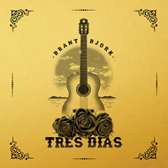 Tres Dias - Limited Edition (VINYL)